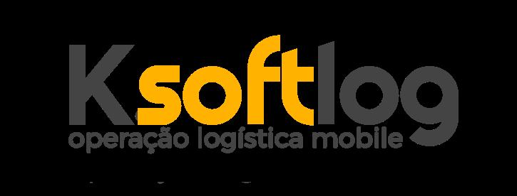 Ksoftlog Logo